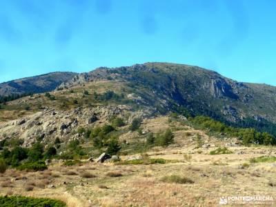 Kilómetro Vertical-Pico Najarra,Perdiguera;fotos de cartagena murcia viajes haciendo huella tuymilm